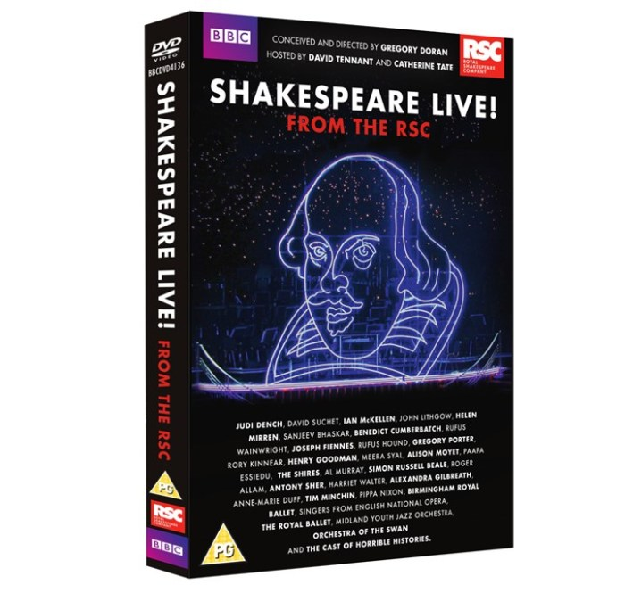 63200-shakespeare-live-dvd-2016-normal